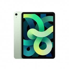 iPad Air Green 64GB WiFi 2020