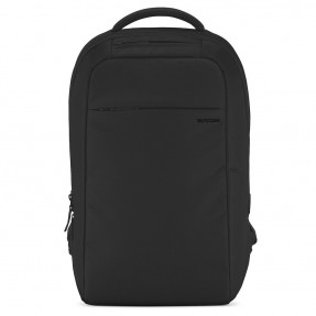 Рюкзак Incase ICON Lite Backpack II Black
