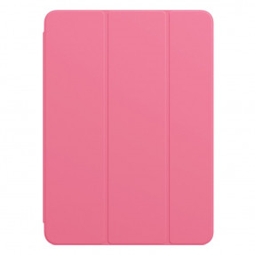 Apple Copy Smart Case Hot Pink для iPad Pro 11