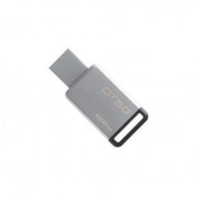 Kingston DT50 128GB