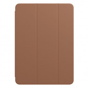 Apple Copy Smart Case Light Brown для iPad Pro 11