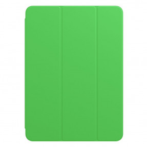 Apple Copy Smart Case Light Green для iPad Pro 11