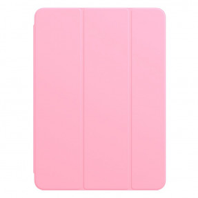Apple Copy Smart Case Light Pink для iPad Pro 11