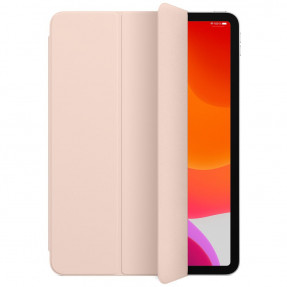 Apple Copy Smart Folio Pink Sand для iPad Pro 11