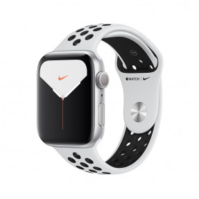 apple-watch-nike-s5-44-mm-silver-aluminum-case-sport-band-pure-platinum-black-gps-mx3v2-1