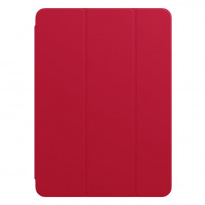 Apple Copy Smart Case Red для iPad Pro 11