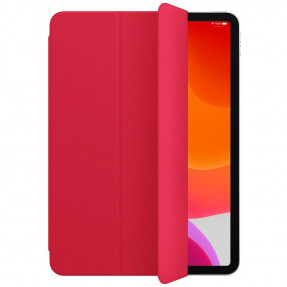 Apple Copy Smart Folio Red для iPad Pro 11