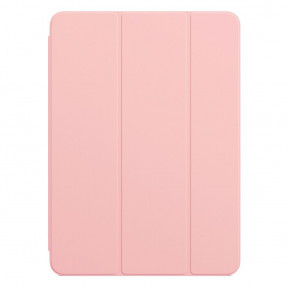 Apple Copy Smart Case Rose Gold для iPad Pro 11