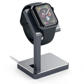 satechi-aluminum-apple-watch-charging-stand-space-gray-1