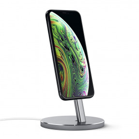 dok-stancija-satechi-aluminum-desktop-charging-stand-dlja-iphone-space-gray-st-aipdm-1