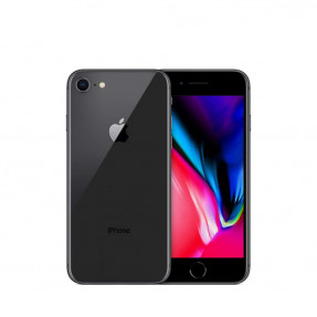 iphone-8-space-gray-128gb