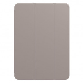 Apple Copy Smart Case Stone для iPad Pro 11