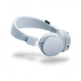 Наушники Urbanears Headphones Plattan II Snow Blue