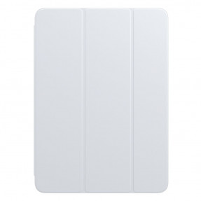 Apple Copy Smart Case White для iPad Pro 11