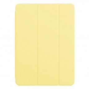 Apple Copy Smart Case Yellow для iPad Pro 11