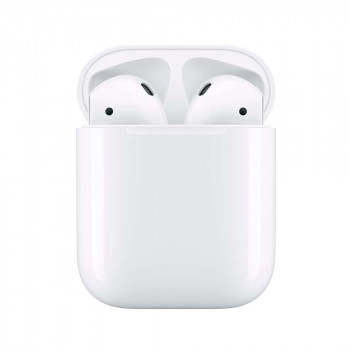 Apple_AirPods_2019_charging_case_1