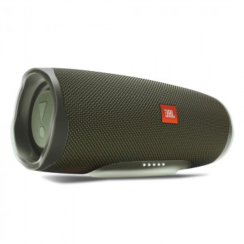 jbl_charge4_forest_green_1