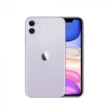 iphone-11-purple-128gb