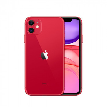 iphone-11-red-64gb