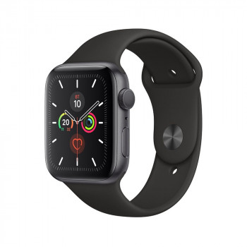 apple-watch-s5-44-mm-space-gray-aluminum-case-sport-band-black-gps-z0yq-1