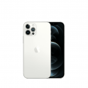 iPhone 11 Pro 256 silver