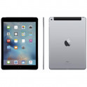 ipadair2_space_gray_64lte_2