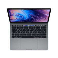 macbook-pro-13-retina-space-gray-muhn2-1