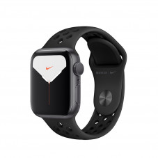apple-watch-nike-s5-40-mm-space-gray-aluminum-case-sport-band-anthracite-black-gps-mwt72-1