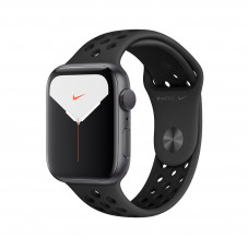 apple-watch-nike-s5-44-mm-space-gray-aluminum-case-sport-band-anthracite-black-gps-mwt72-1