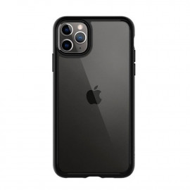 SGP ULTRA HYBRID для iPhone 11 Pro Max Matte Black