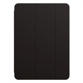 Чехол Apple Copy Smart Case Black для iPad Pro 11 2020 копия