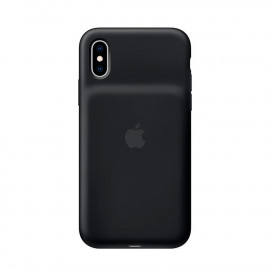 battery-case-smart-iphone-xs-black-1