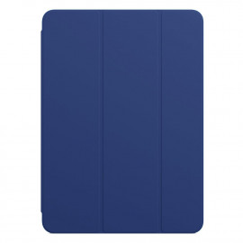 Чехол Apple Copy Smart Case Midnight Blue для iPad Pro 11 2020 копия