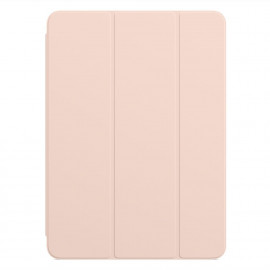 Чехол Apple Copy Smart Case Pink Sand для iPad Pro 11 2020 копия