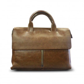 bag_briefcase_tisneniye_brown_13_1