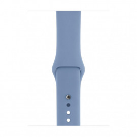 sportivnyj_remeshok_azure_copy_dlja_apple_watch_42_44_mm_1