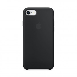 sil-case-iphone78-blackcopy