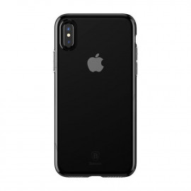 baseus_simple_series_case_black