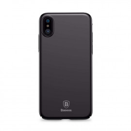 baseus-ultra-slim-case-black