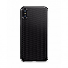 baseus-small-hole-case-black