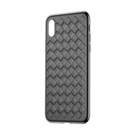 baseus-bv-weaving-case-black