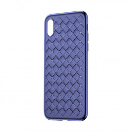 baseus-bv-weaving-case-blue