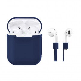 airpods-silicone-case-straps-blue