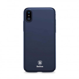 baseus-ultra-slim-case-blue