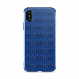 baseus-small-hole-case-blue