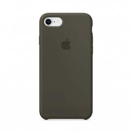 sil-case-iphone78-dark-olivecopy