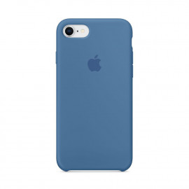 sil-case-iphone78-blue-denimcopy