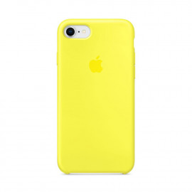 sil-case-iphone78-yellow-neoncopy