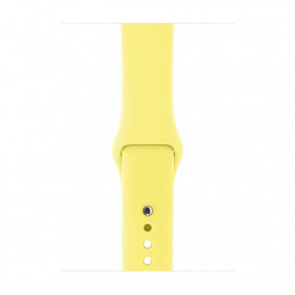 sportivnyj_remeshok_limonad_cveta_dlja_apple_watch_42_44_mm_1
