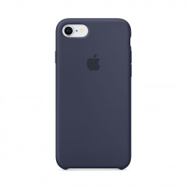 sil-case-iphone78-dark-bluecopy